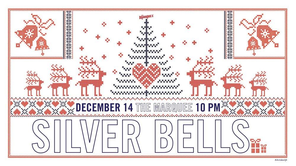 Dec14_SilverBells_tv.jpg
