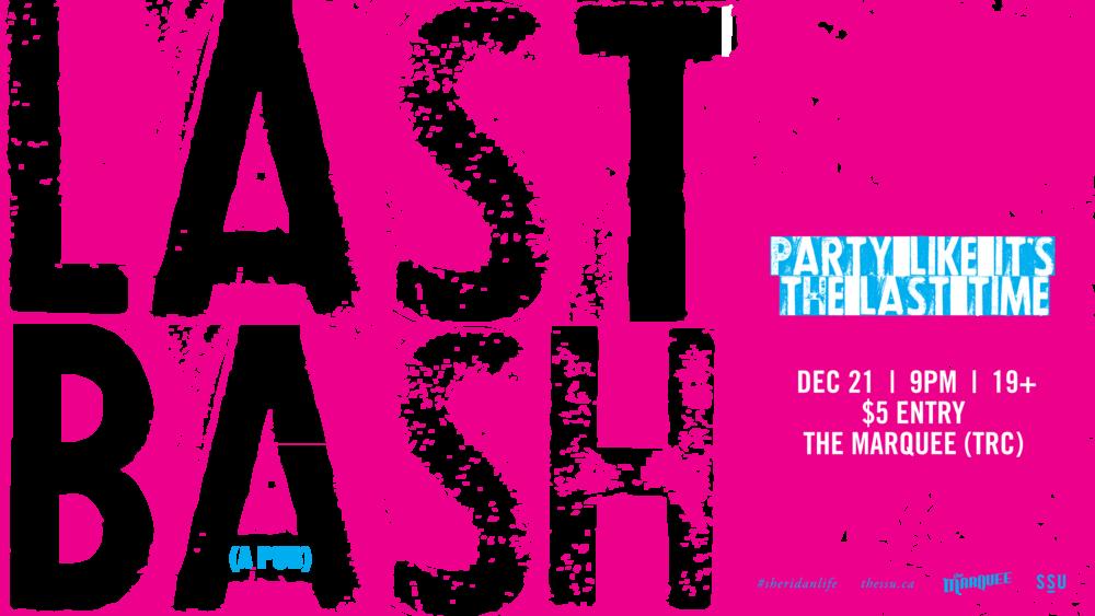 Dec14_lastbash_FINAL_TV.png