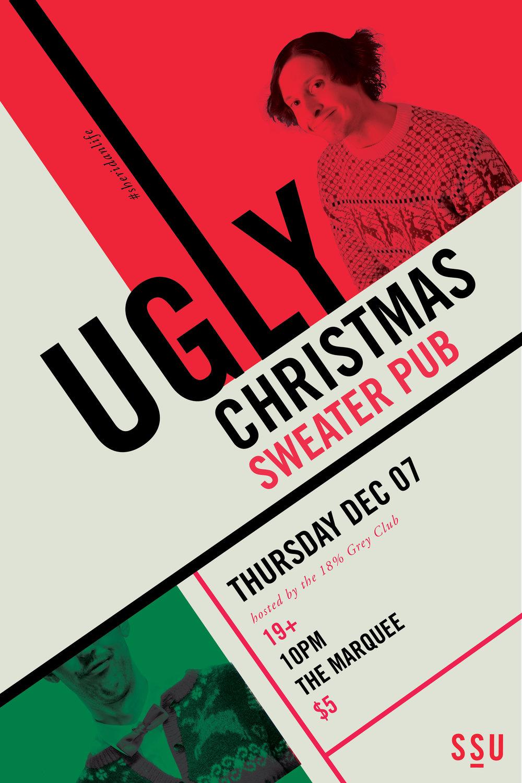 Dec7_UglyChristmasSweater_web.jpg