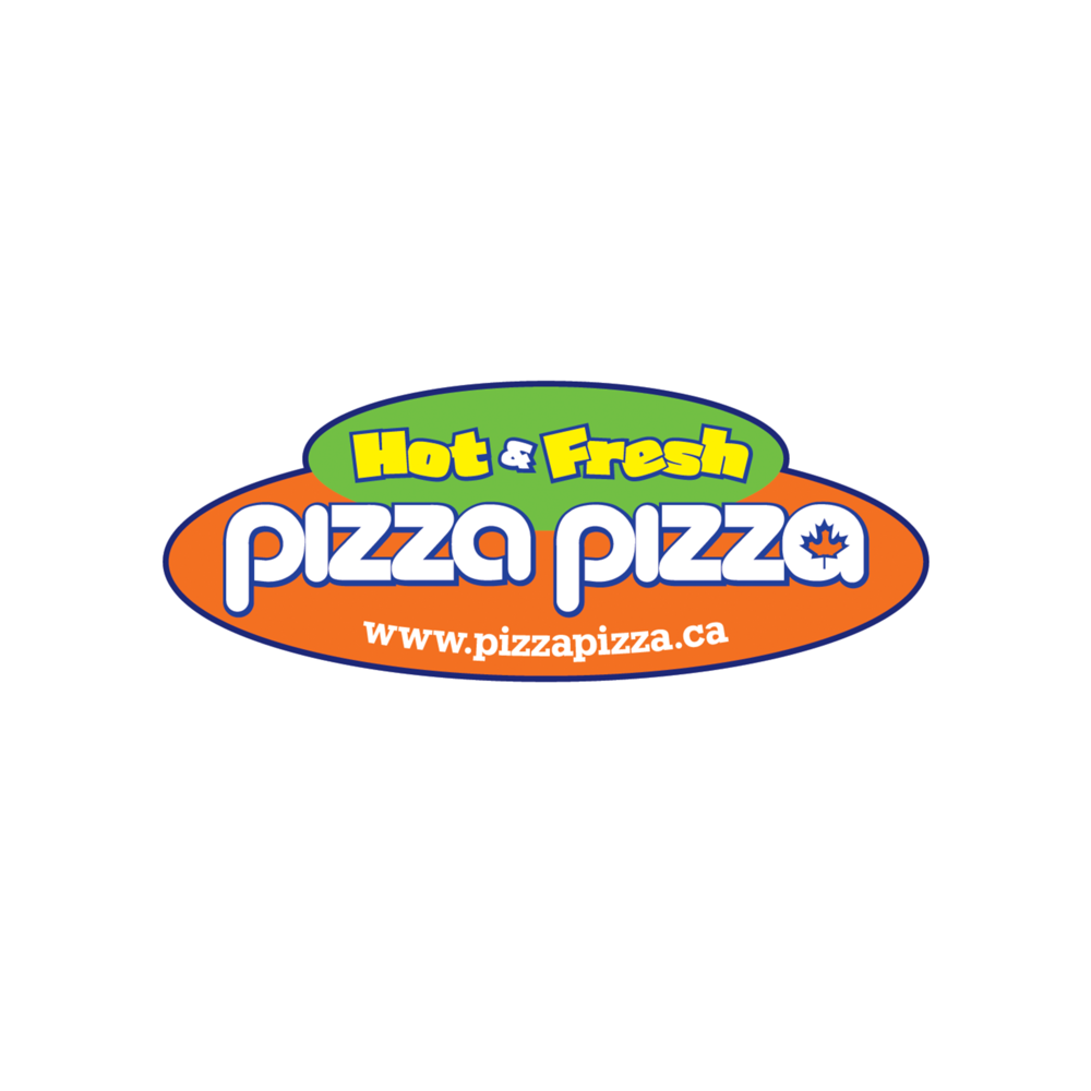 Pizza-Pizza.png