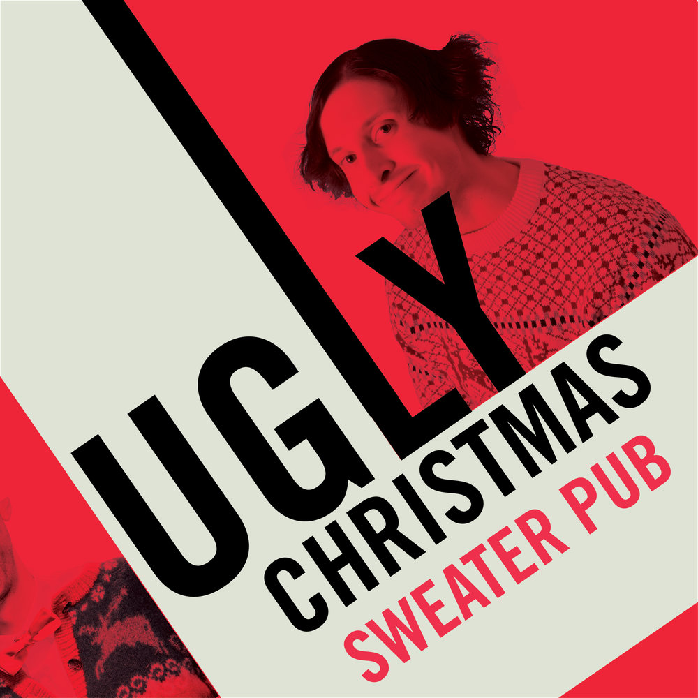 Dec7_UglyChristmasSweater_social.jpg