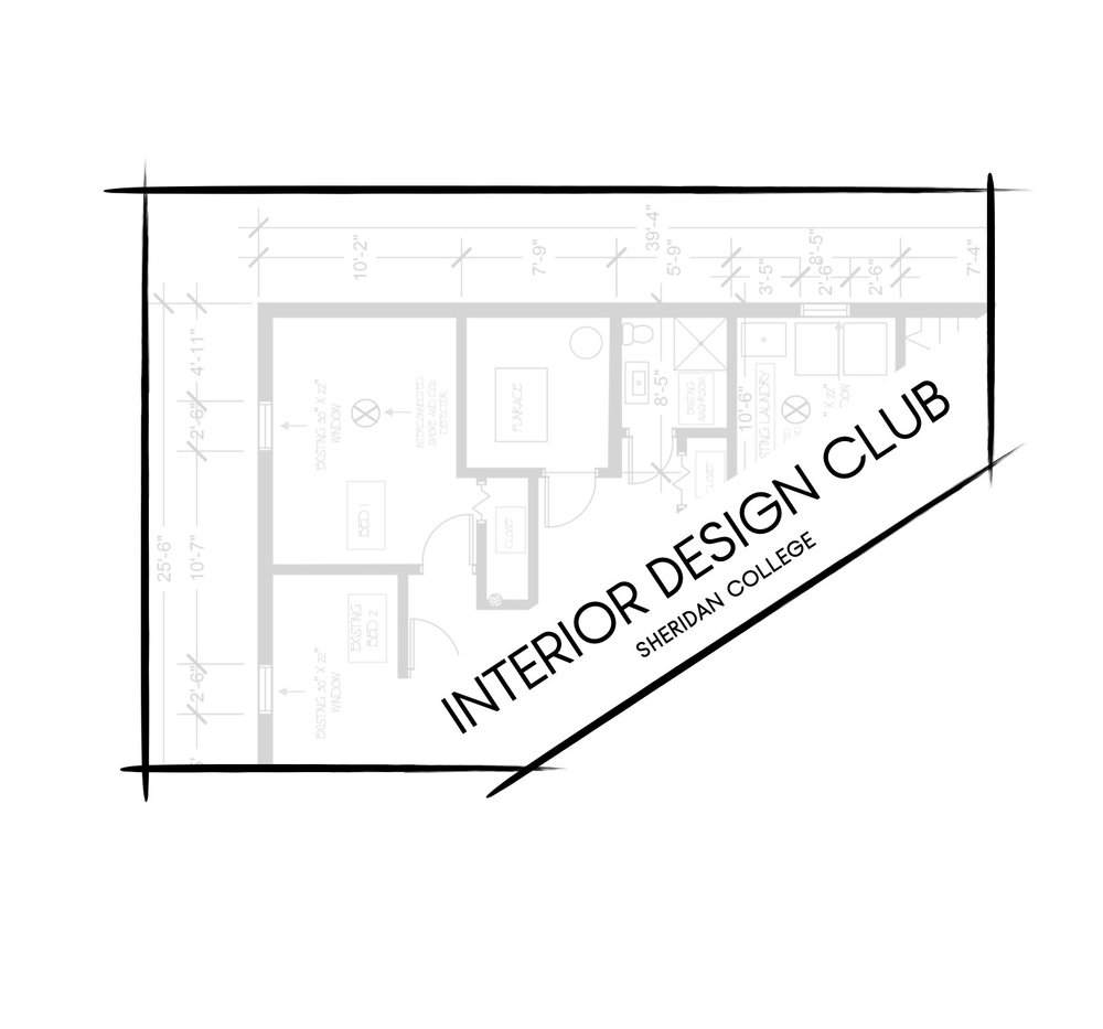 Interior Design Club Logo.jpg