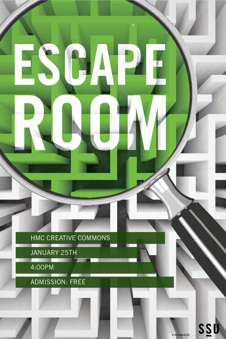 Escape_Room_Web.jpg