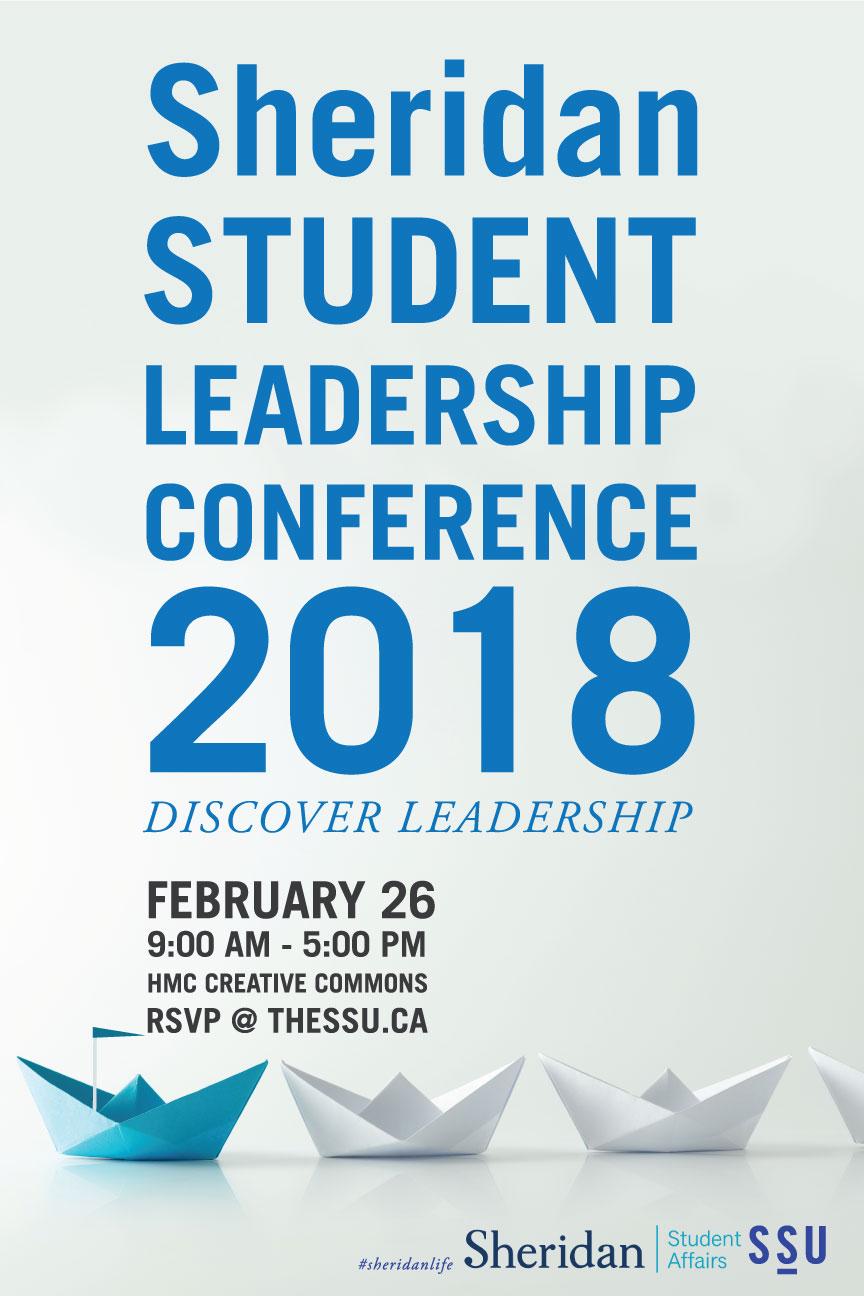 Leadership_Conference_WEB.jpg