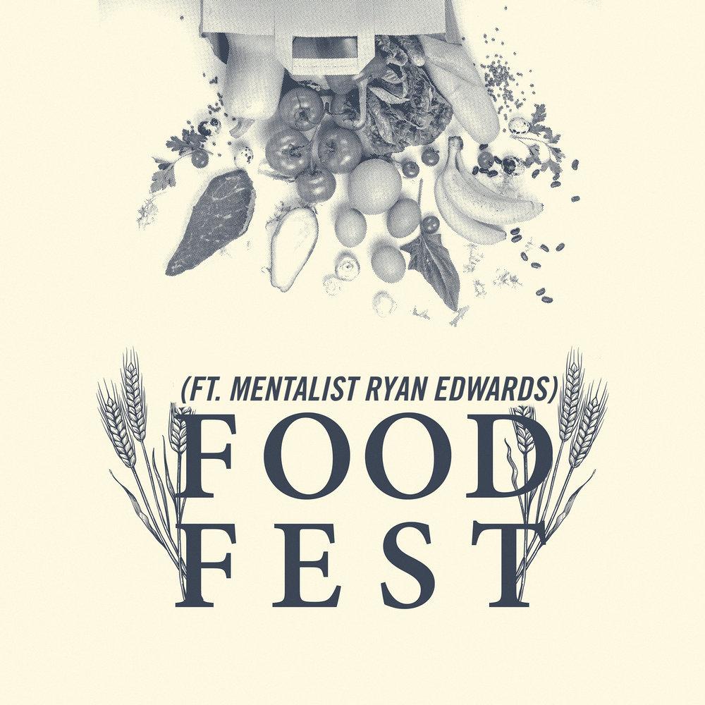 FoodFest_Social.jpg