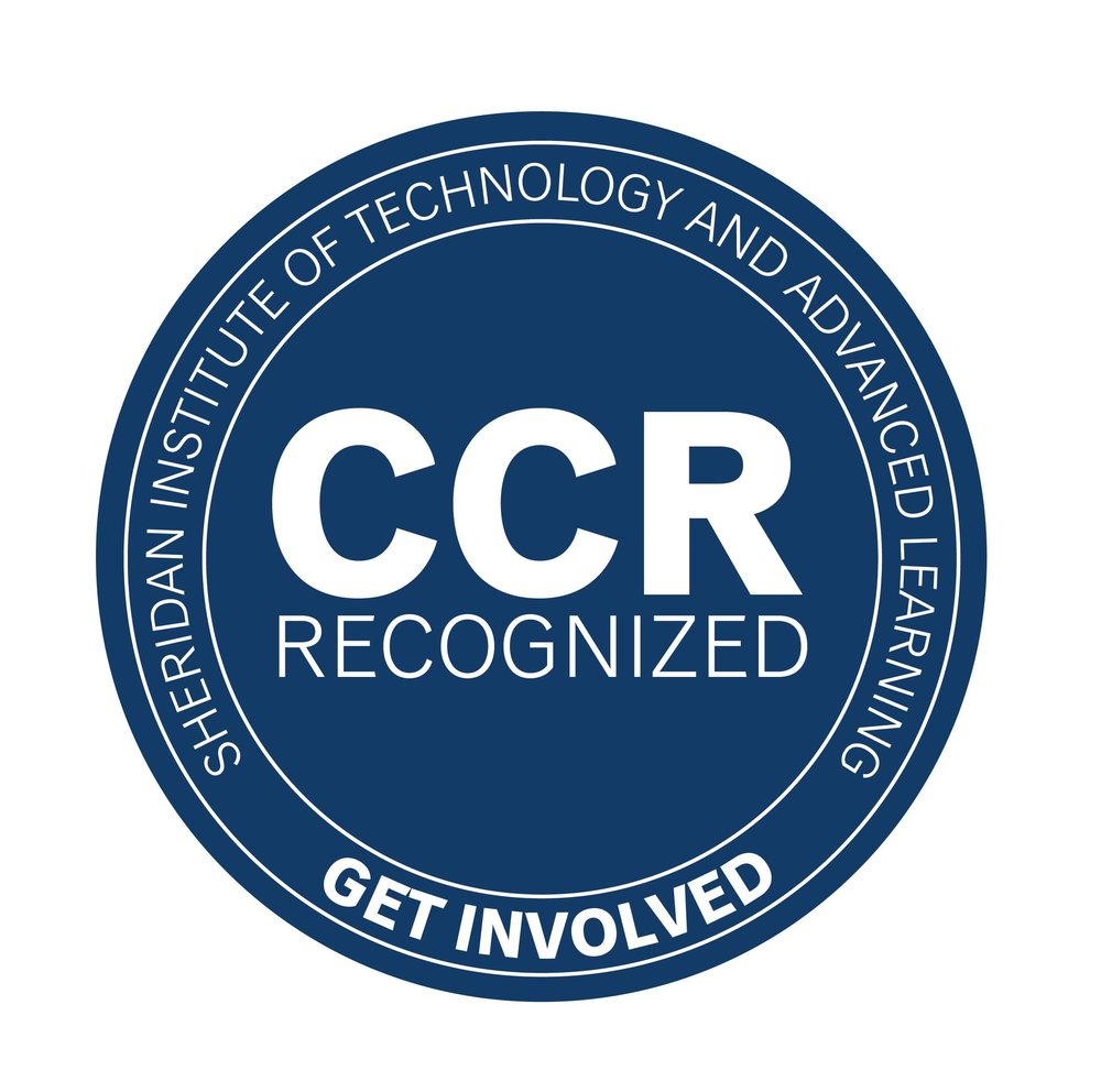 CCR Recognized.jpg