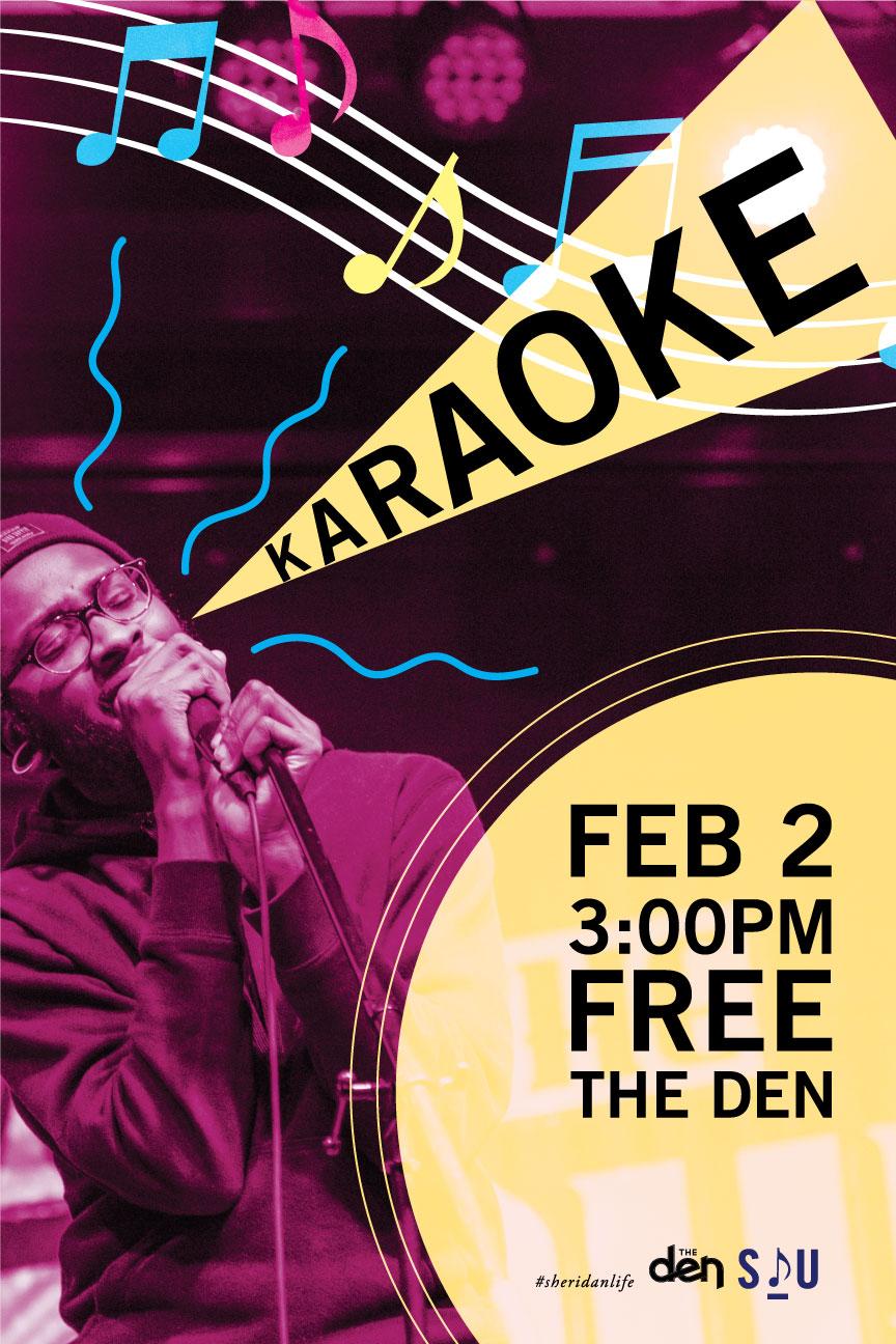 Karaoke_Davis_Web.jpg
