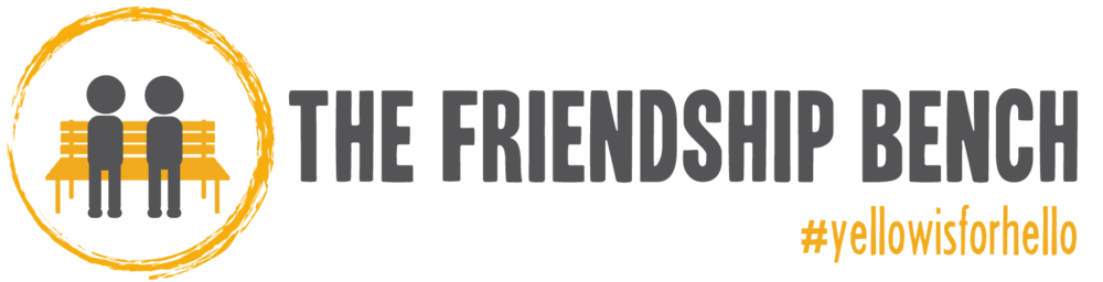 Friendship bench logo2 (1).png