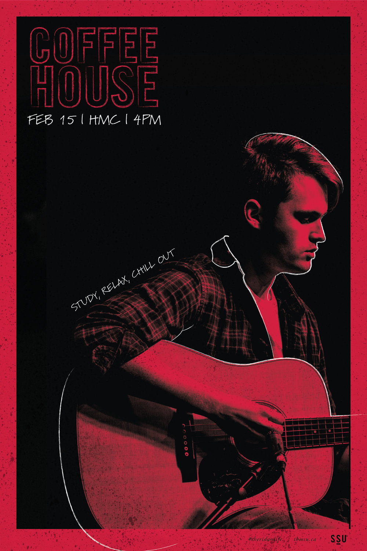 Feb15_coffeehouse_final_Poster.jpg