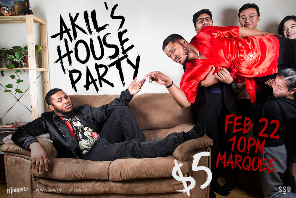 feb22_akilshouseparty_poster.jpg
