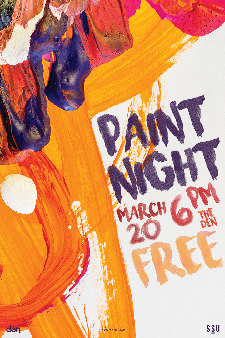 March20_paintnight_poster.jpg