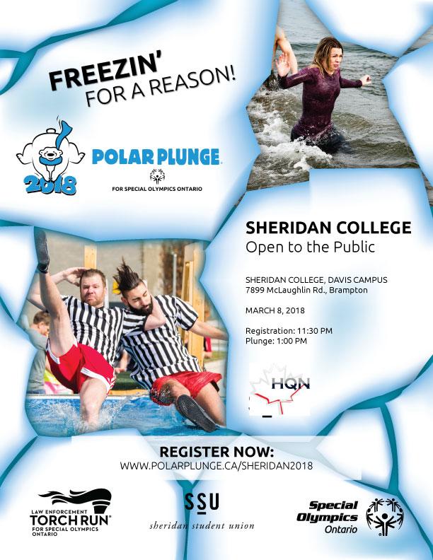 Sheridan-Plunge-Poster-1.jpg