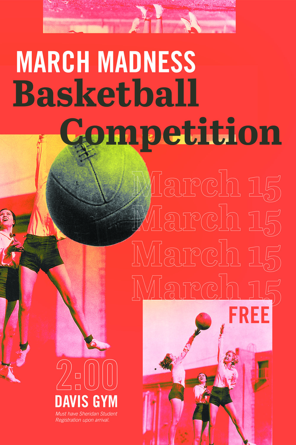 MarchMadness_Basketball_Competition_March15_print.jpg
