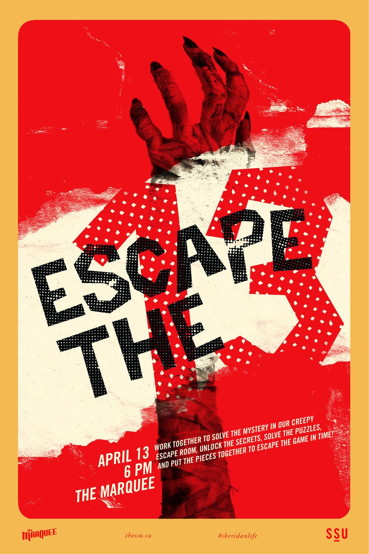 Escapethe13_Poster.jpg