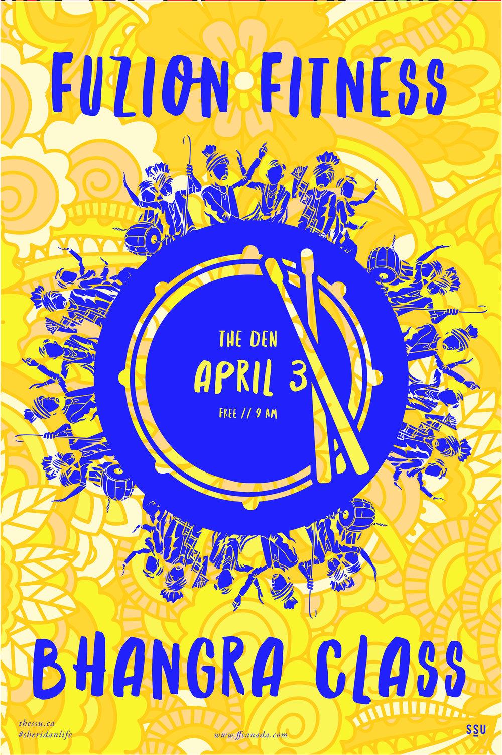April3_Fuzion_Bhangra_print.jpg