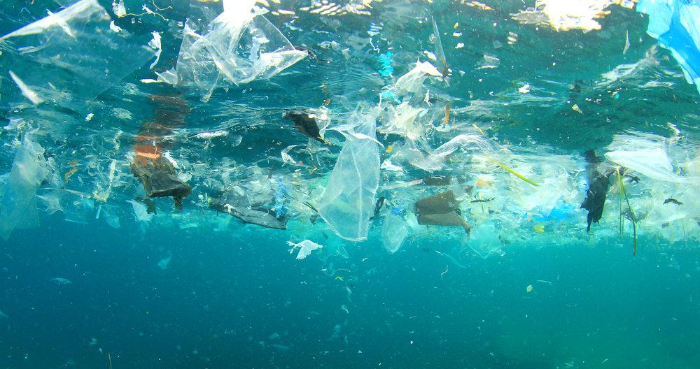plastic-garbage.jpg