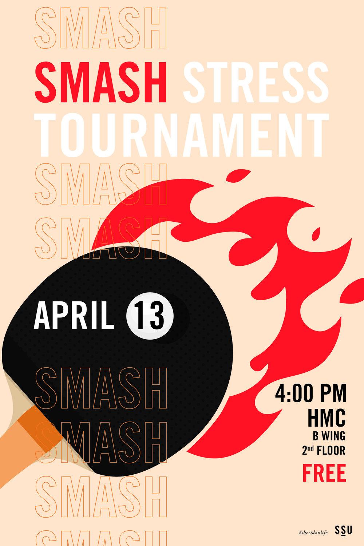 April13_SmashStressTournament_print-01.jpg