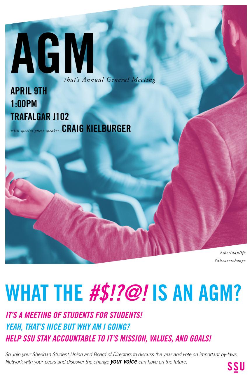 AGM_web.jpg