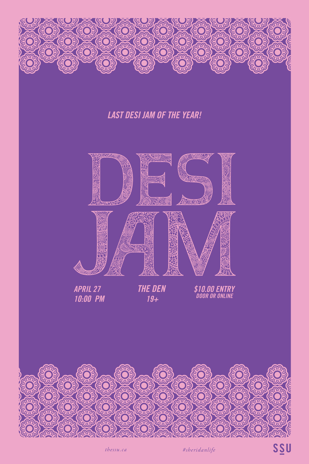 April27_DesiJam_web.jpg