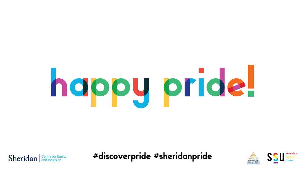 Happy Pride Sheridan.jpg