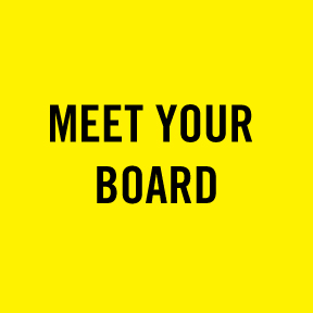 meet-your-board.jpg