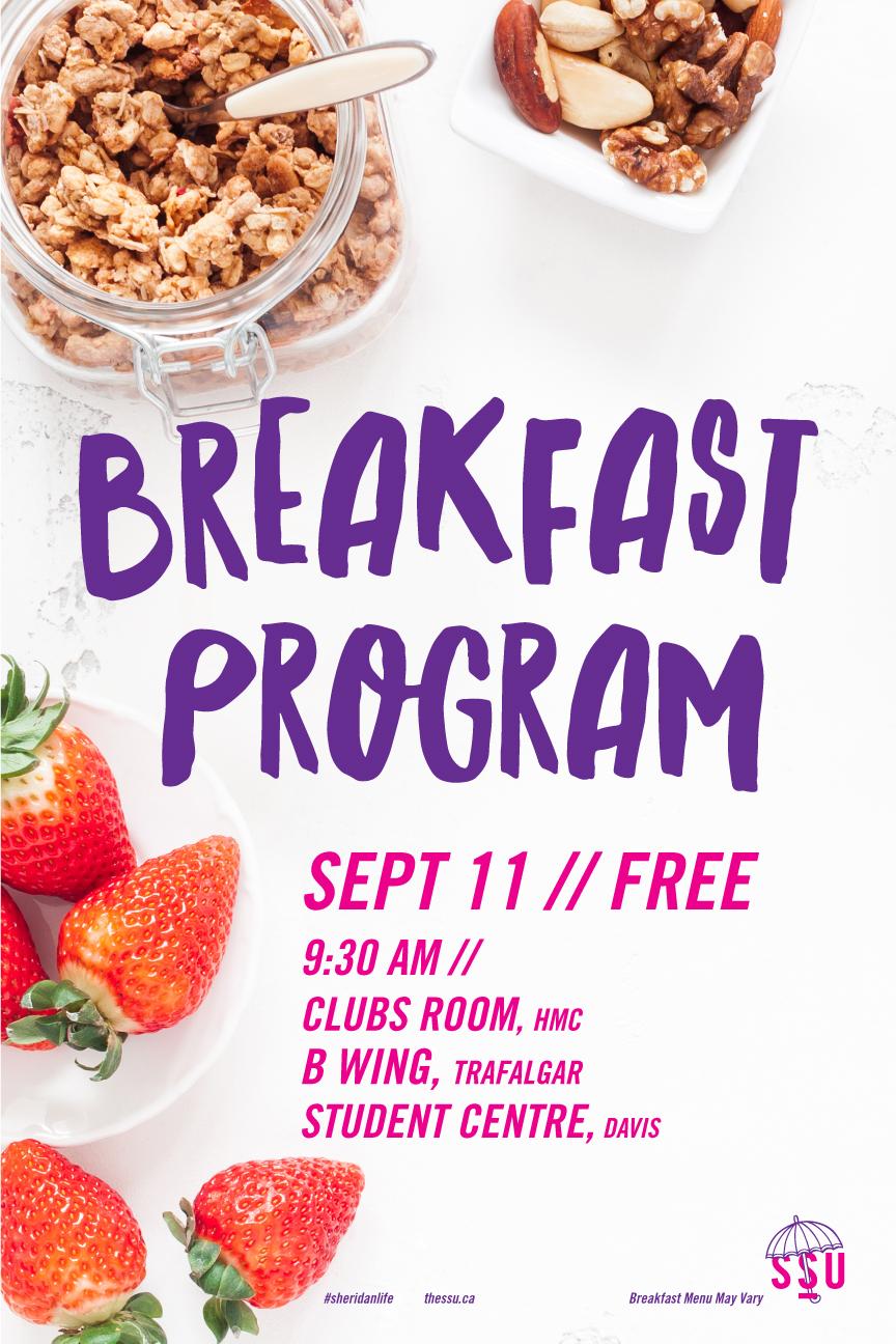 breakfast_program_web_ALL.jpg