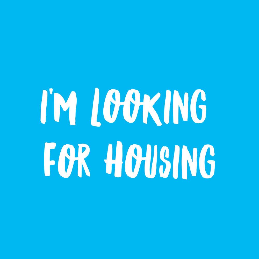 housing1.jpg