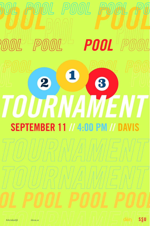Pool Tournament-print.jpg