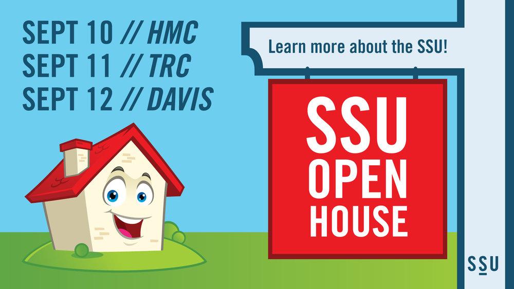 SSU-Office-Open-House.jpg
