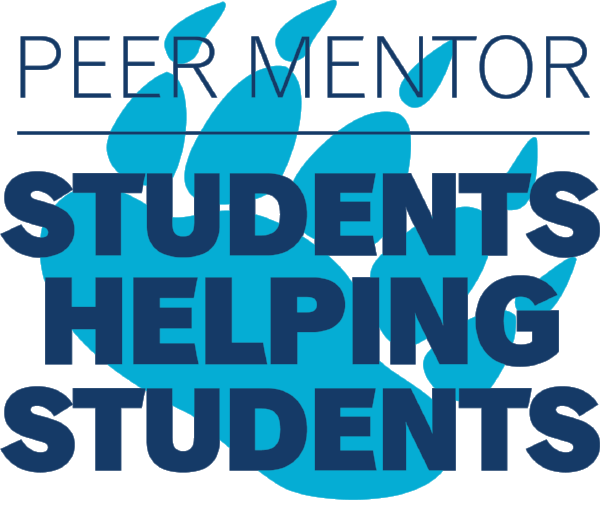 Students_Helping_Students_PawPrint_Dark (1).png