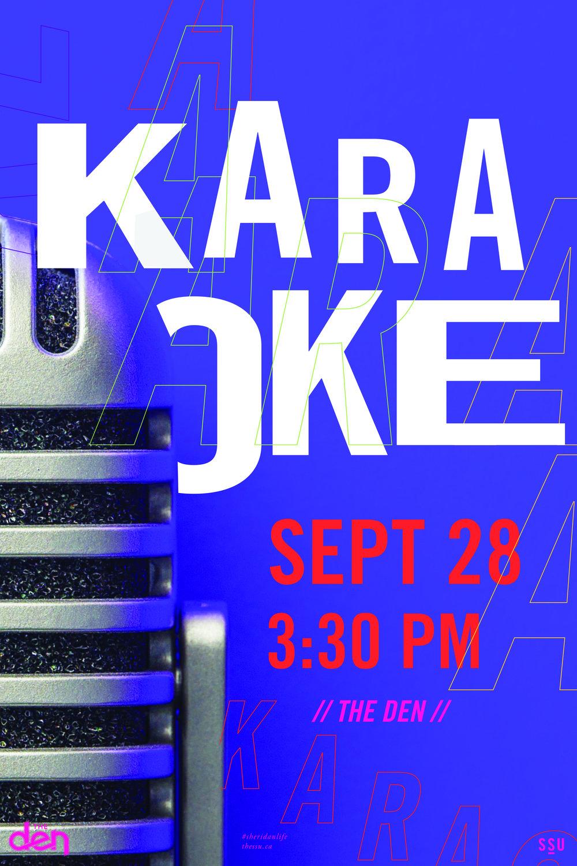 sep28_karaoke_davis.jpg