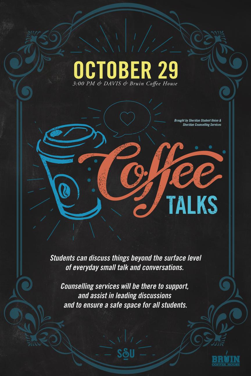 Coffee-Talks_WEB.jpg