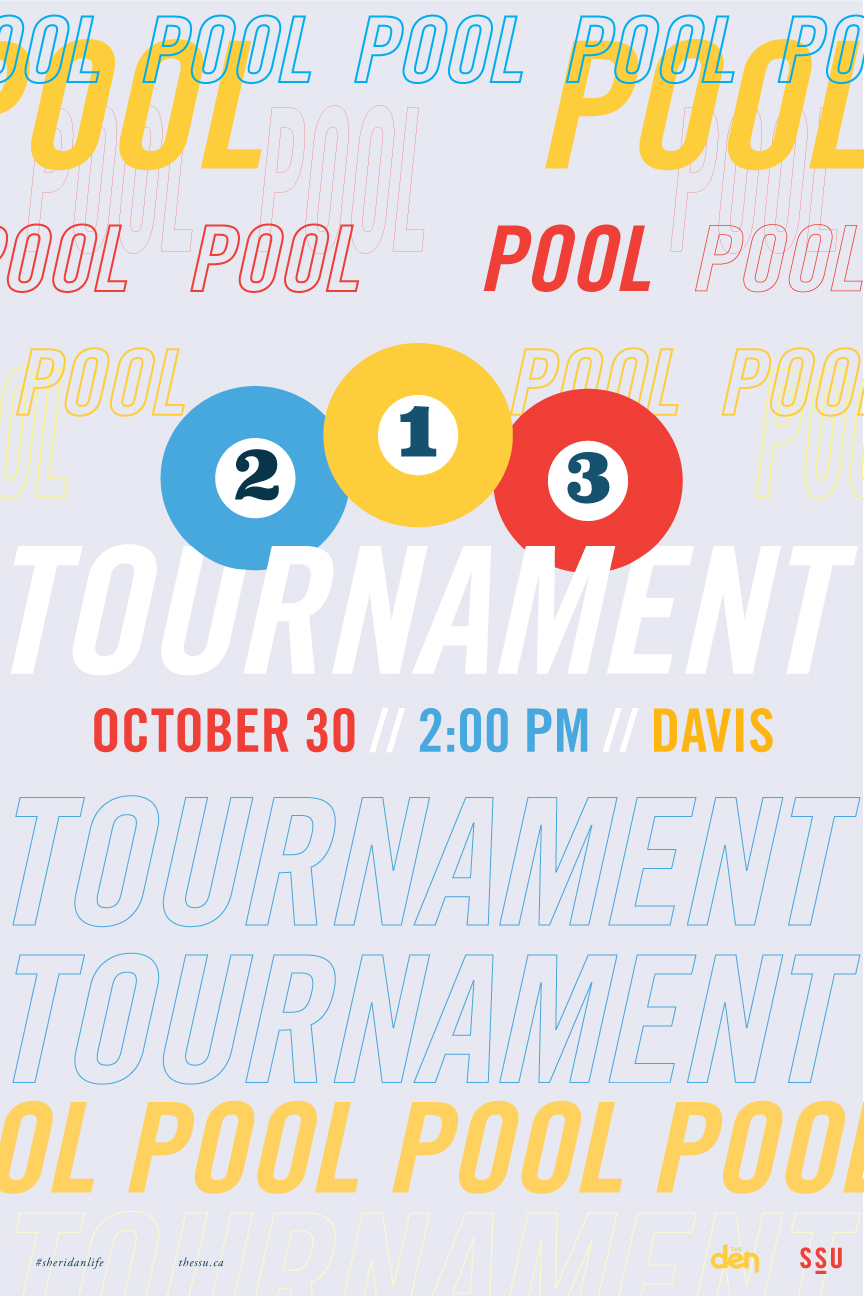 OCT30_Pool-Tournament_WEB.jpg