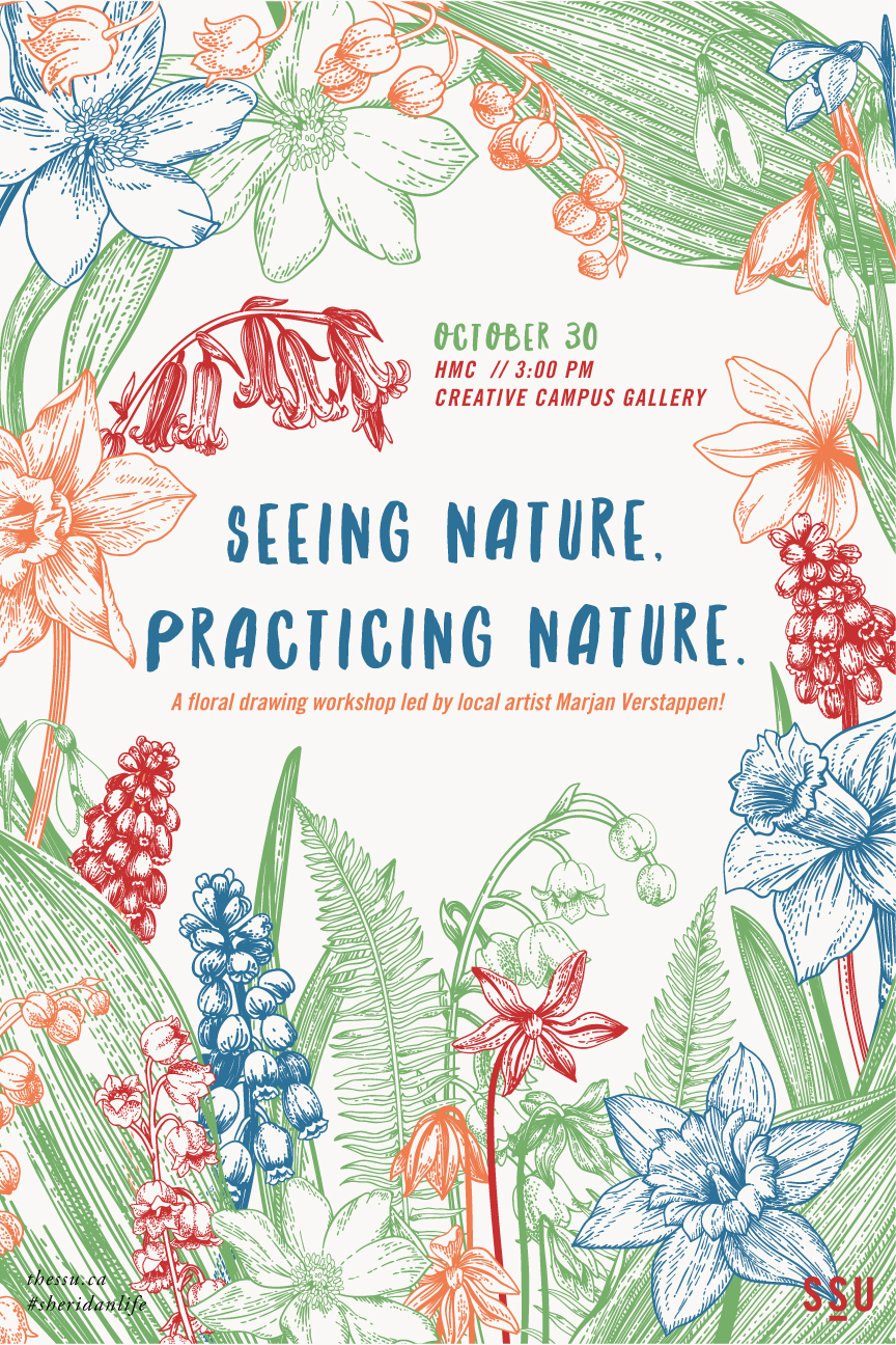 seeing-nature_WEB.jpg