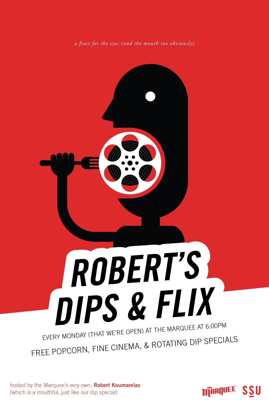 Dips&Flix_WEB.jpg