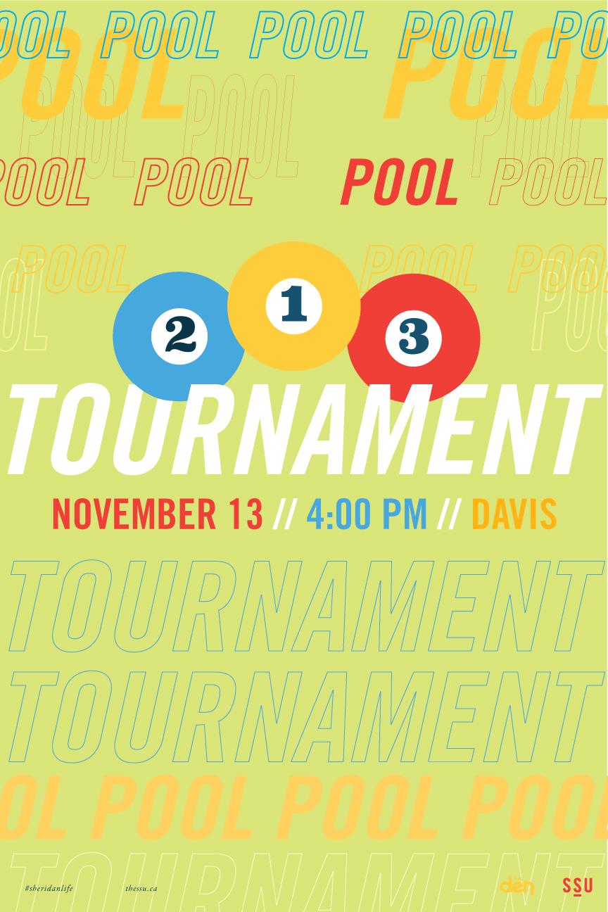 Nov13_Pool-Tournament_WEB.jpg