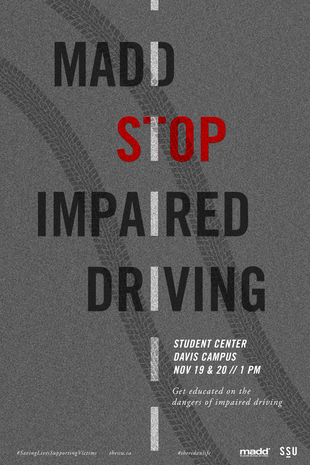 Nov19_MADD-Stop-Impaired-Driving_poster.jpg