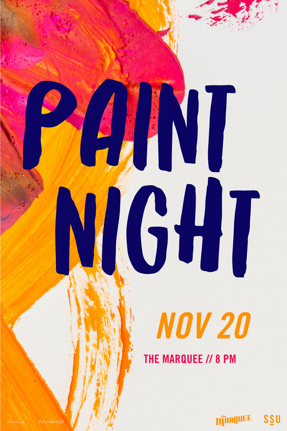 Paint Night-TRC-print--03.jpg