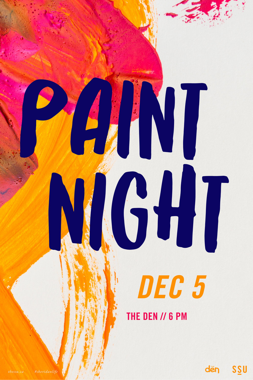 Paint Night-TRC-print--07.jpg