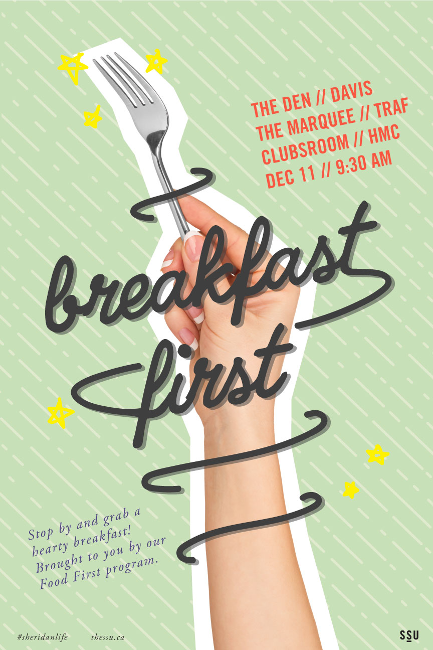 Dec11_BreakfastFirst_poster.jpg