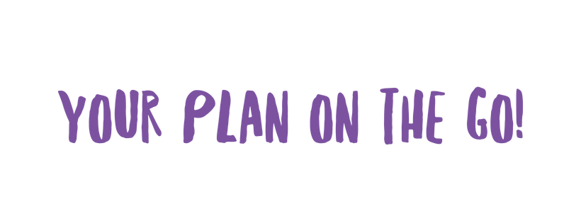plan go.png