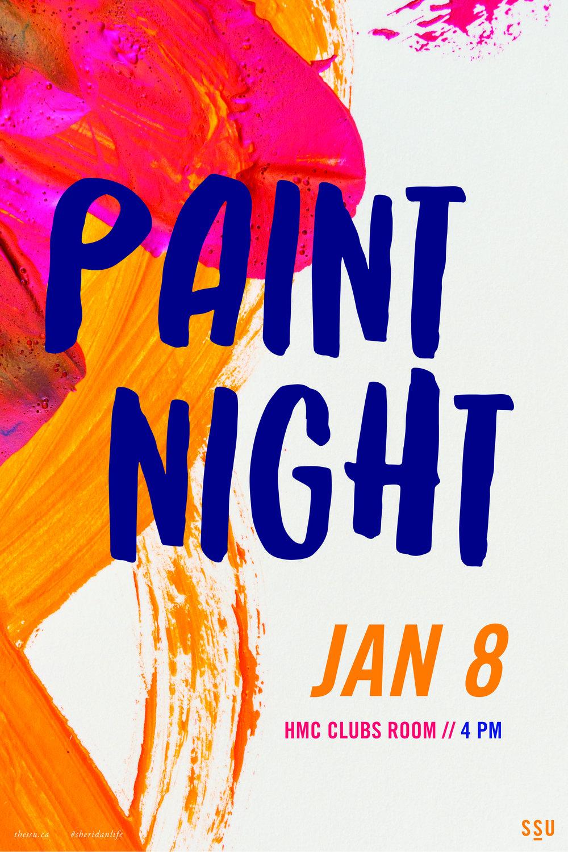 Jan8_Paint_Night_print-01.jpg