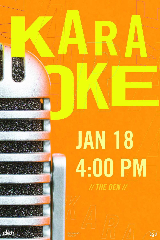 Jan18_karaoke_davis_print.jpg