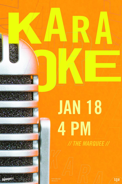 Jan18_Karaoke_trc_print.jpg