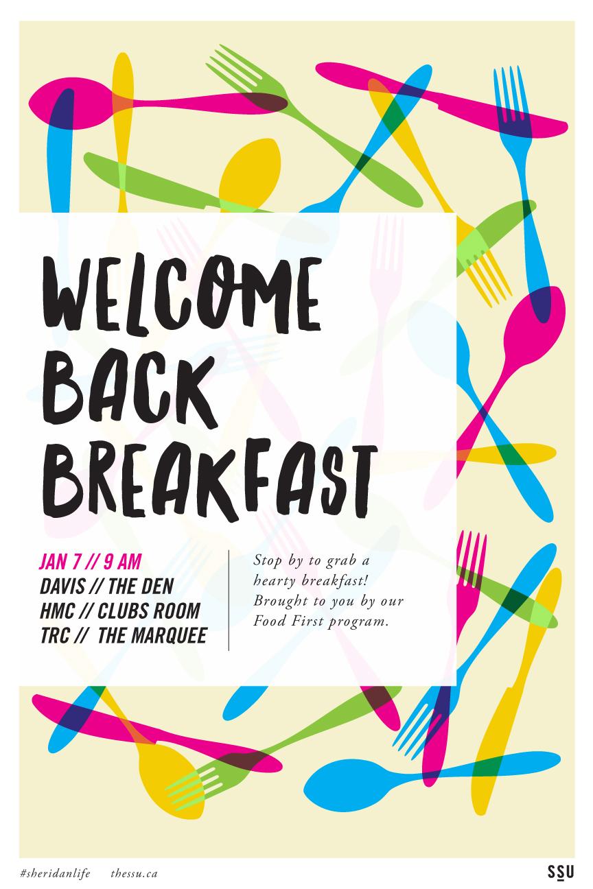 Jan7_WelcomeBackBreakfast_poster.jpg