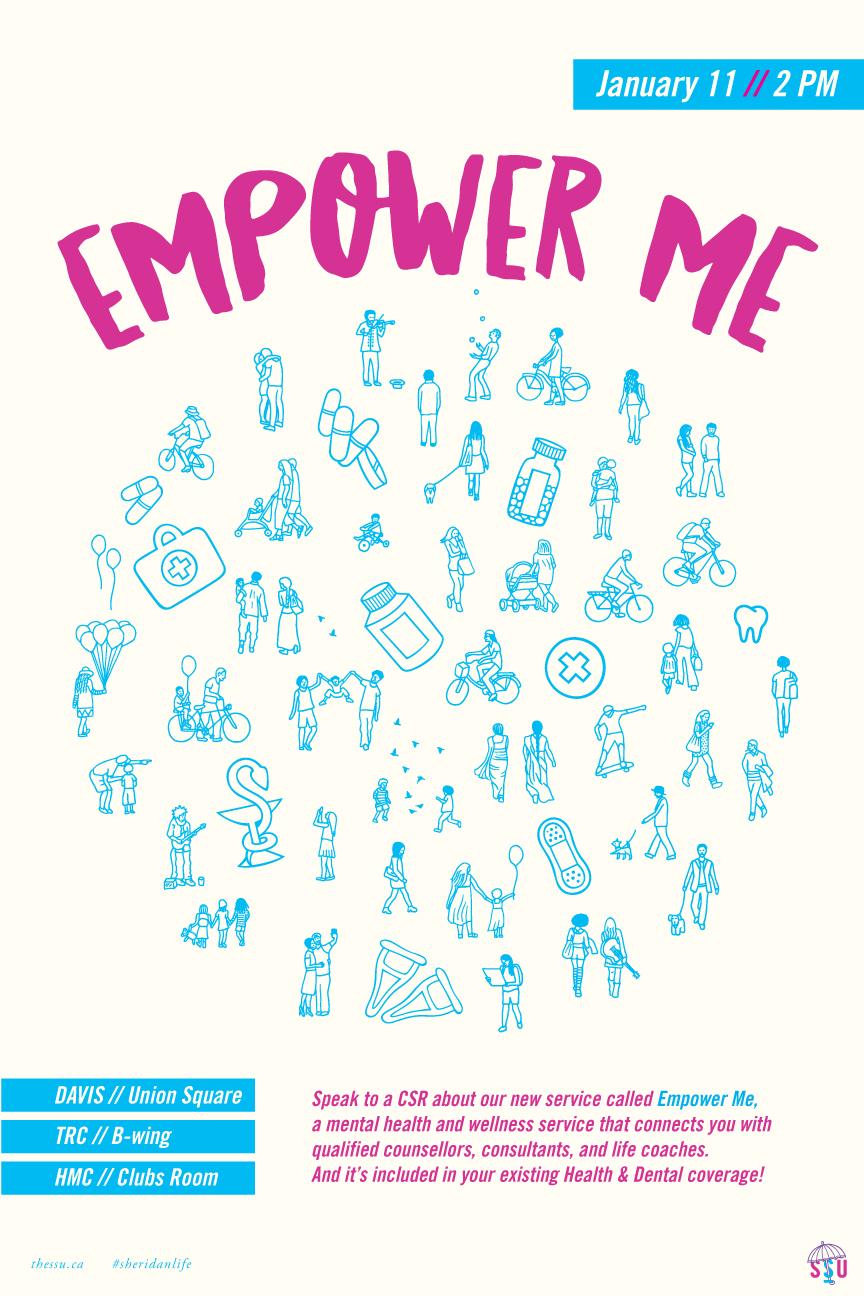 Jan11_EmpowerMe_web.jpg