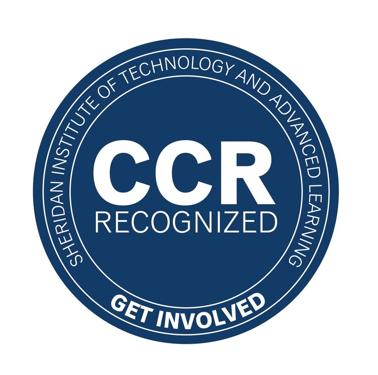 CCR+Recognized.jpg