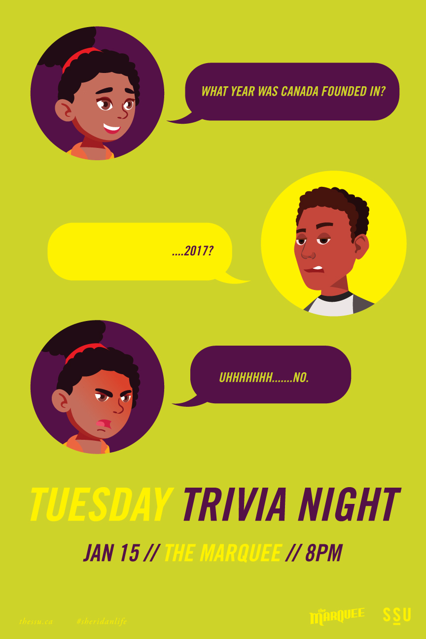 Jan15-Tuesday-Trivia-Night_WEB.jpg