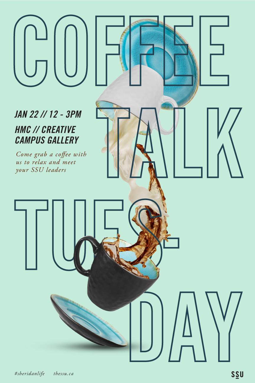 Jan22_CoffeeTalkTuesday_poster.jpg