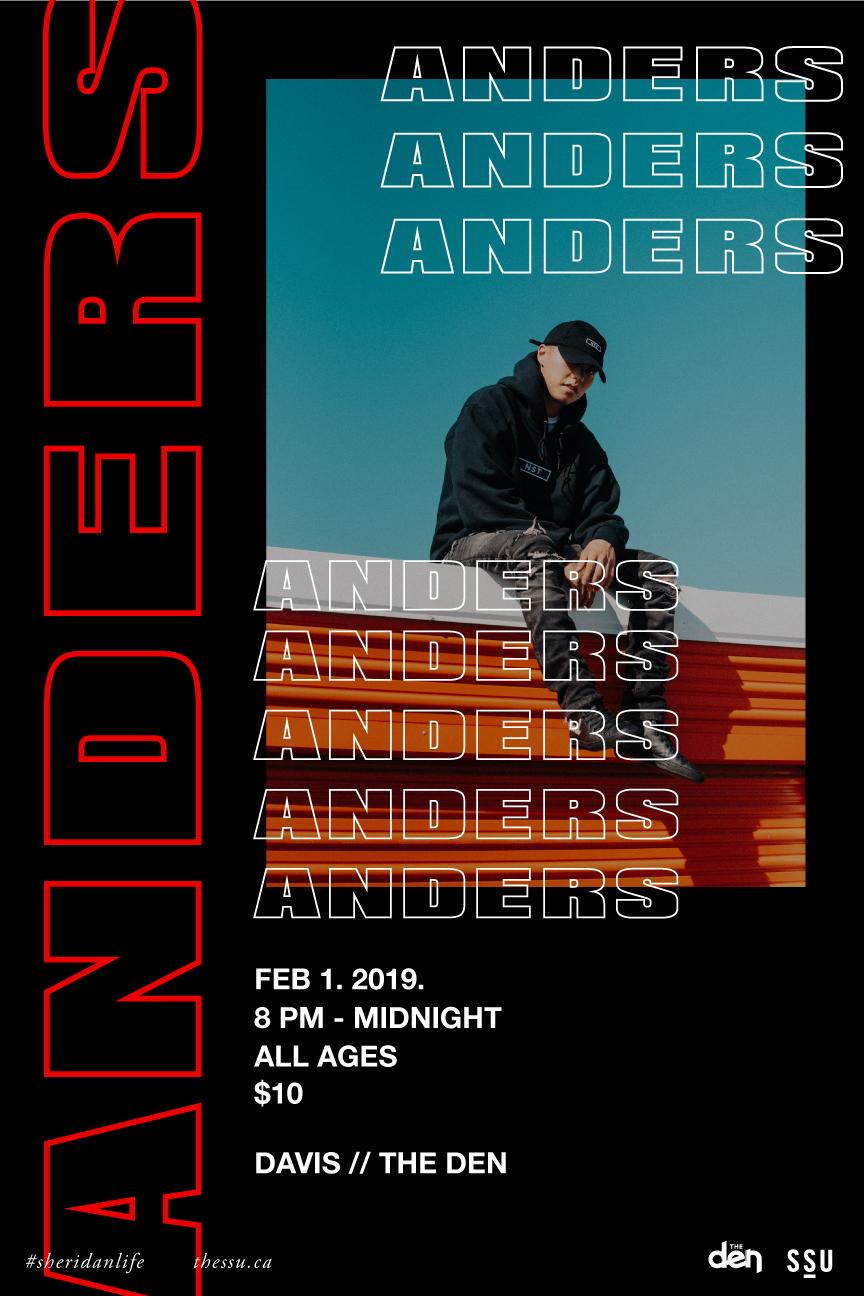 Feb-1_Anders-Concert_poster.jpg